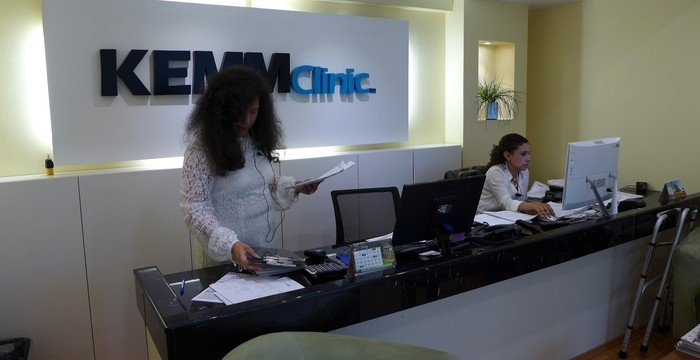 kemm-dental-clinic-6