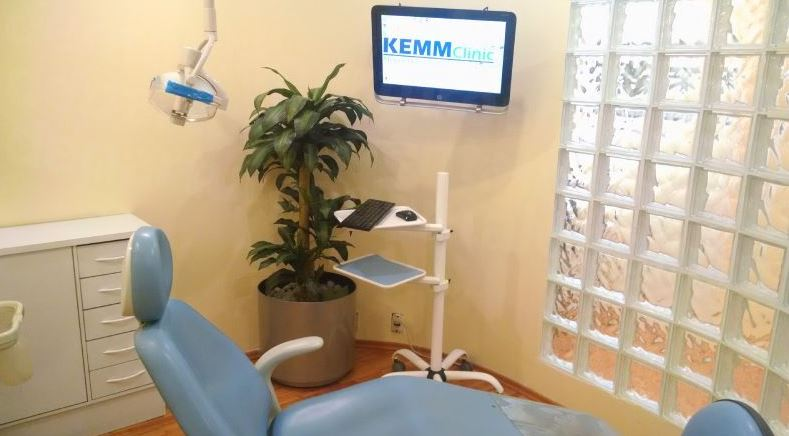 kemm-dental-clinic-9