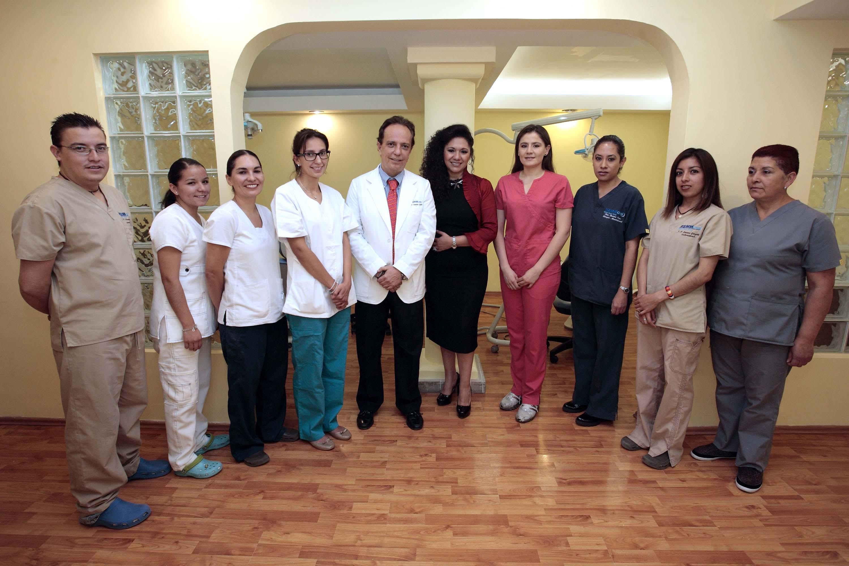 Kemm Clinic