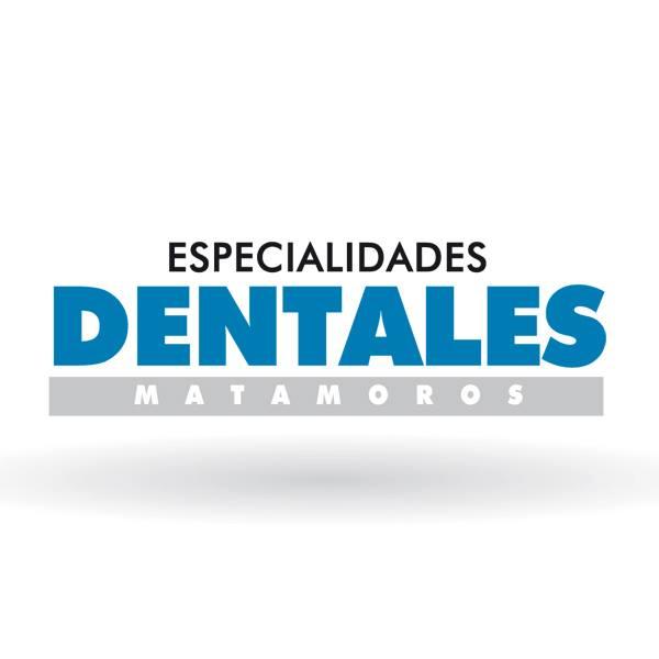 dentales