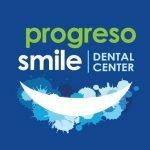 progreso smile