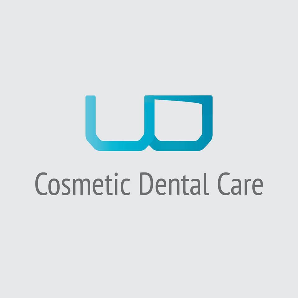 Best cosmetic dentist in tijuana - Trampoline fun