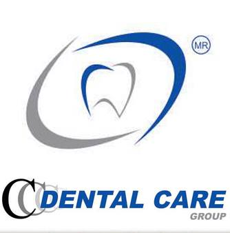 dental care loreto