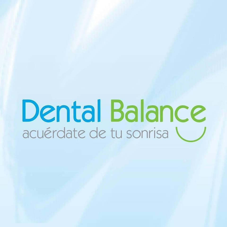 dental balance