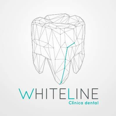 whiteline dental clinic