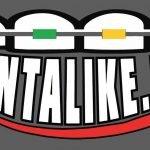 dentalike