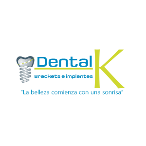 dental k