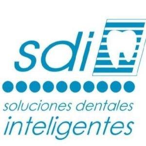 soluciones dentales inteligentes