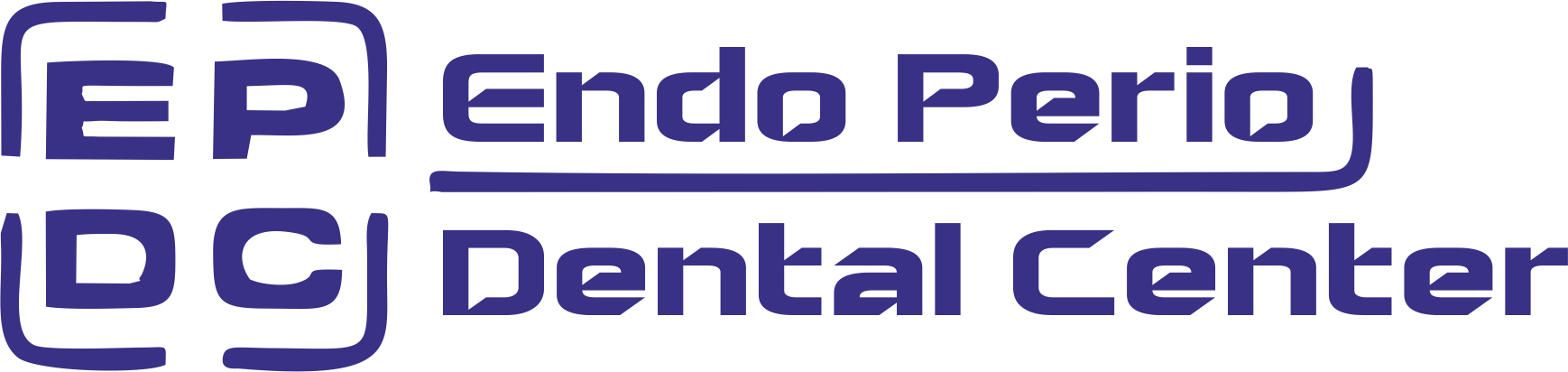 Endo Perio Dental Center