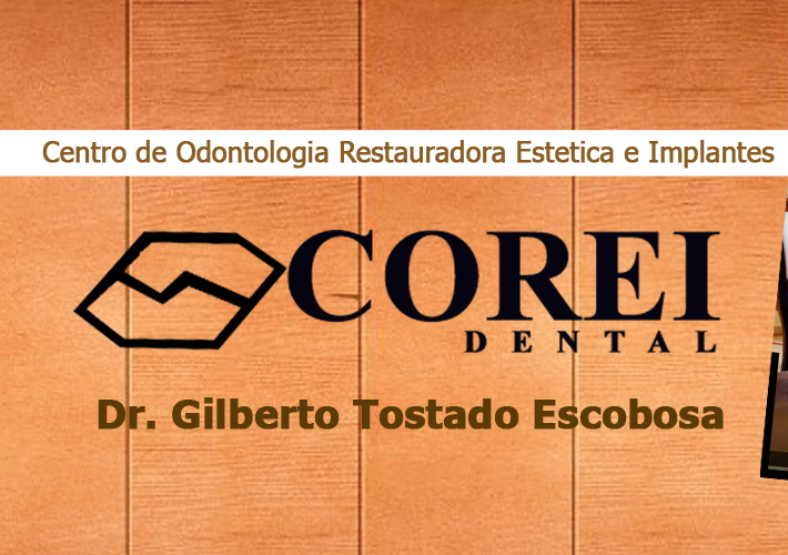 Corei Dental
