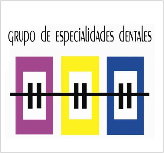 especialidades dentales