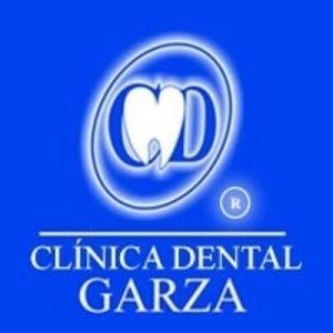 clinica garza