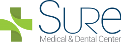 sure medical & dental center