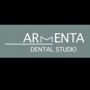 Armenta Dental Studio