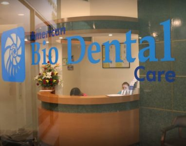 biodenttal-center