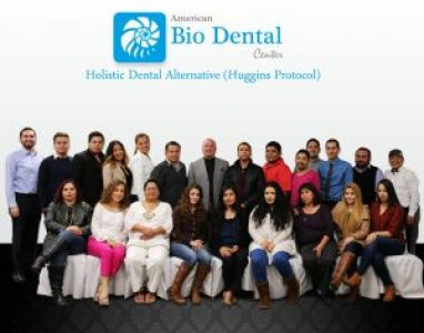 biodenttal-center5