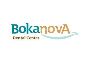 Bokanova Dental Center