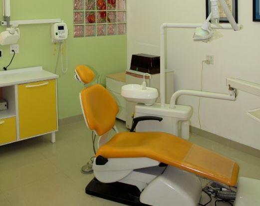 cabo-dental-1