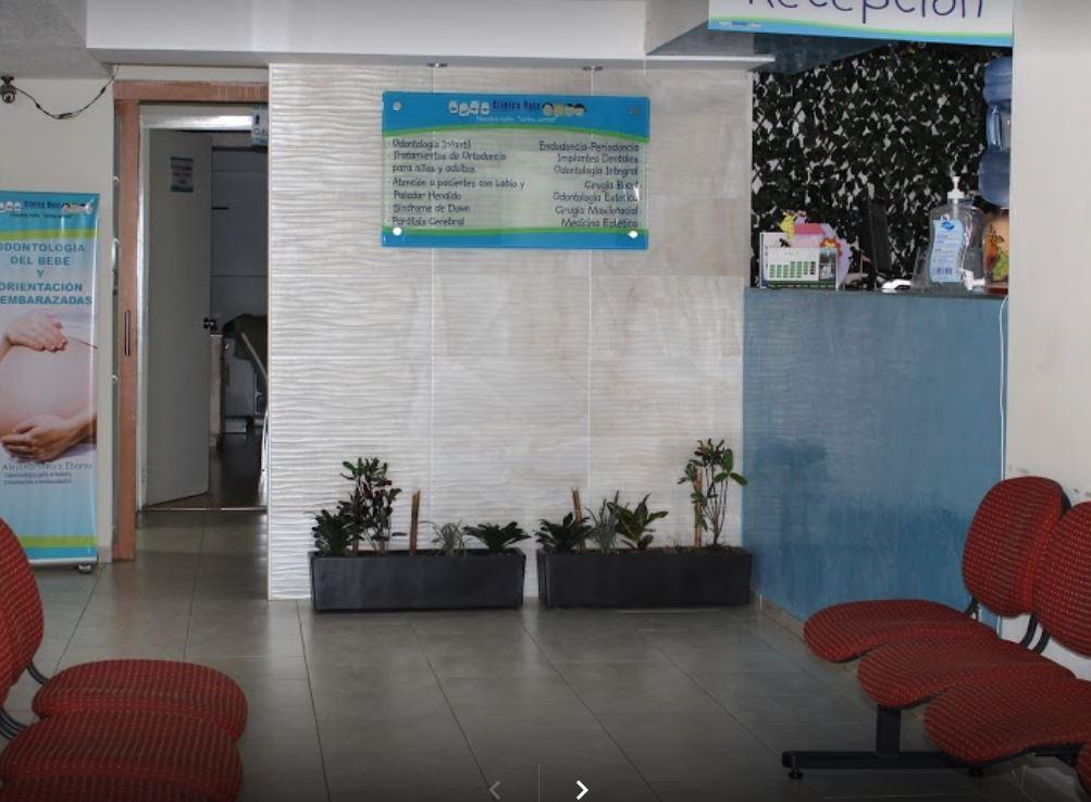 clinica-ruiz-1
