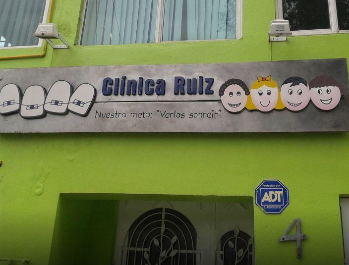 clinica-ruiz-2
