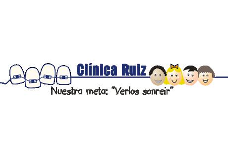 Clinica Ruiz