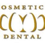 cosmetica dental