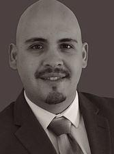 Cristobal Ortiz