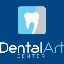 dental art center