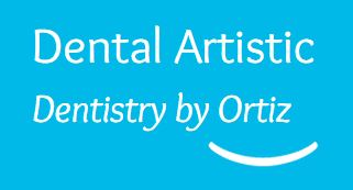 Dental Artistic