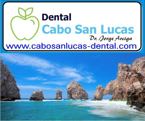 Dental Cabo San Lucas