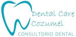 Dental Care Cozumel