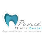 Clinica Dental Ponce