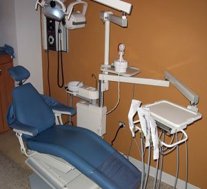dental-progreso-3