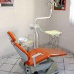 dental santa fe