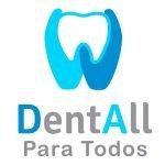 DentAll