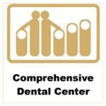 dentist ignacio