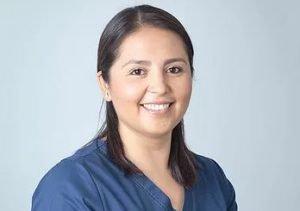 Dr. Raquel