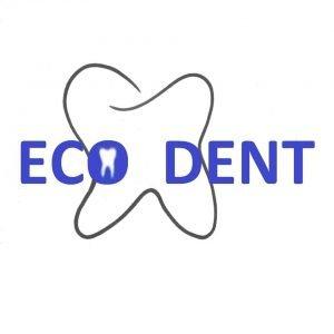 Eco Dent