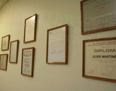 glieb-martinez-clinic6