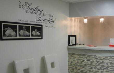 Harmony Dental Studio
