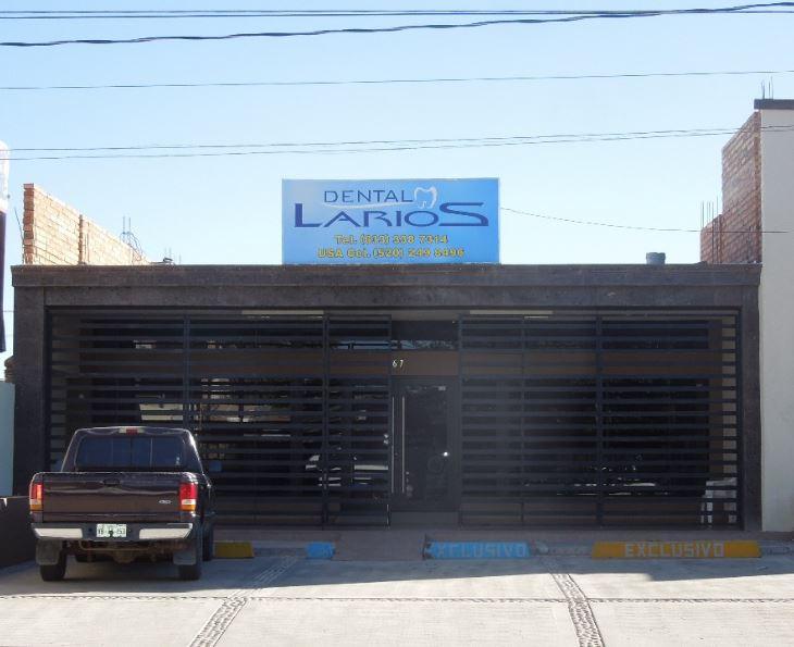 larios-5