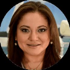 Dr. Liliana Lopez