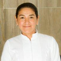 Dr. Nora Hernandez