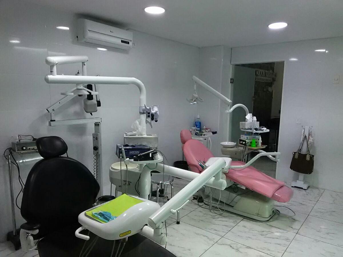 odontologia-especializada-3