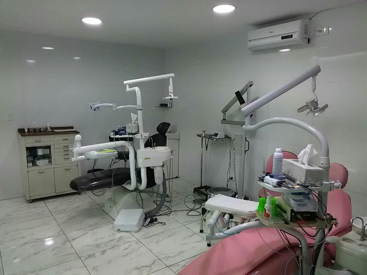 odontologia-especializada-4