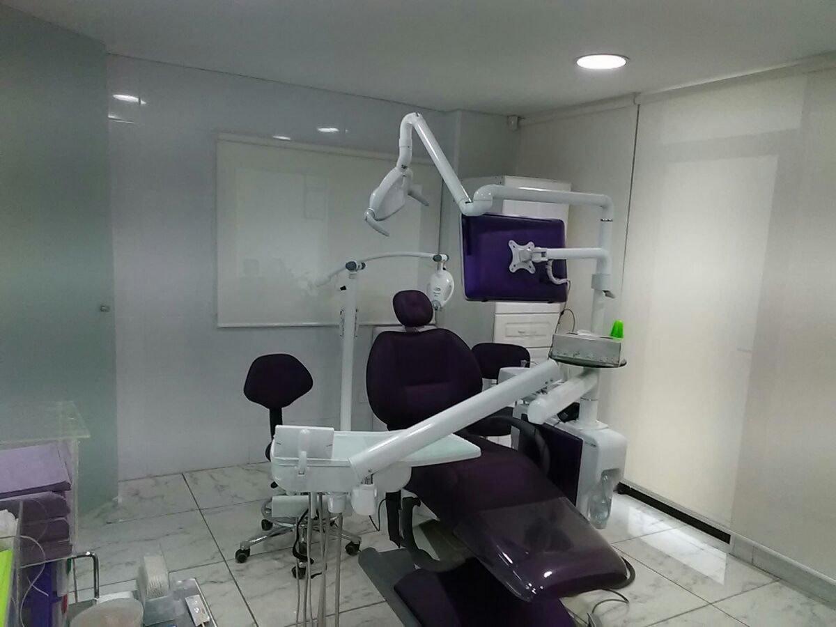 odontologia-especializada-5