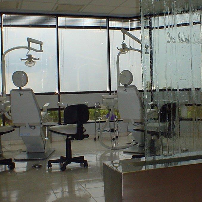odontologia-infantil-1