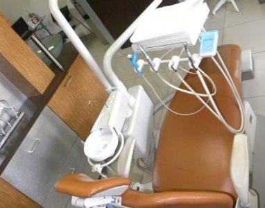 oficina-dental2
