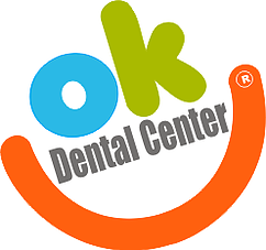 Ok Dental Center