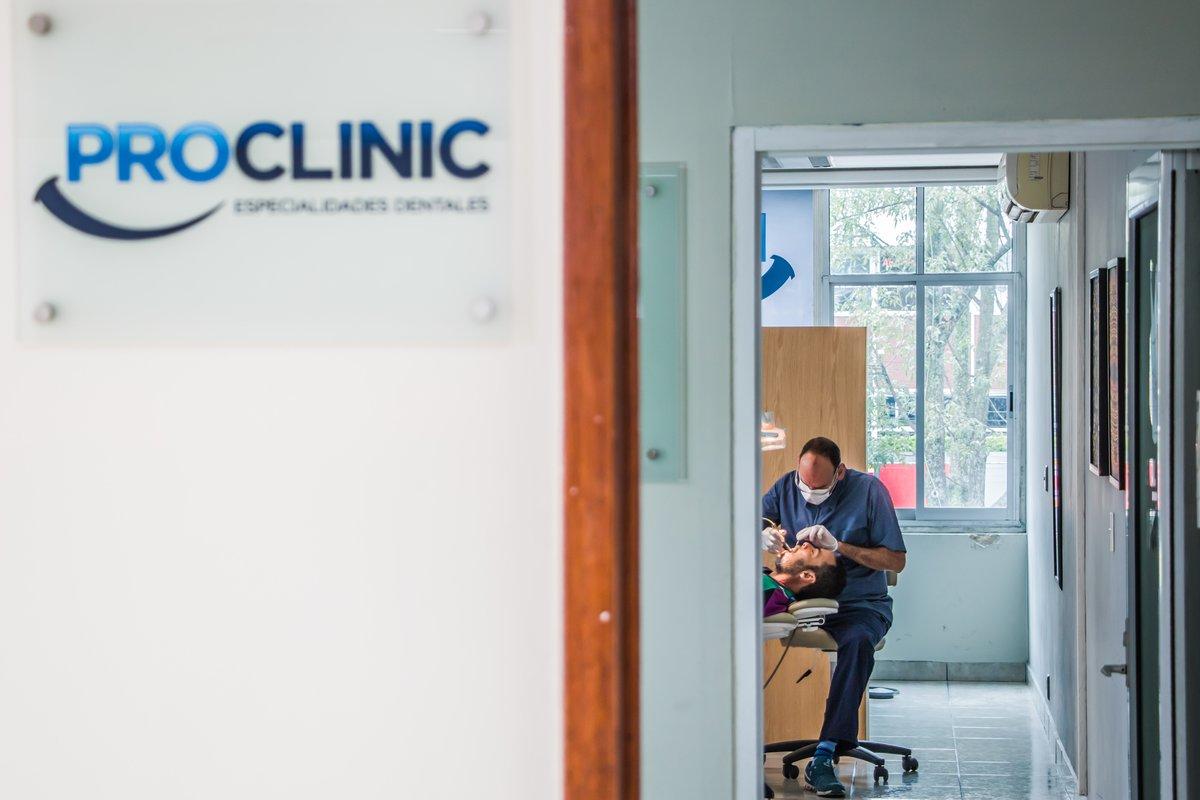 proclinic-2